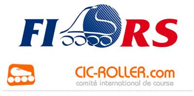 logo_firs_cic