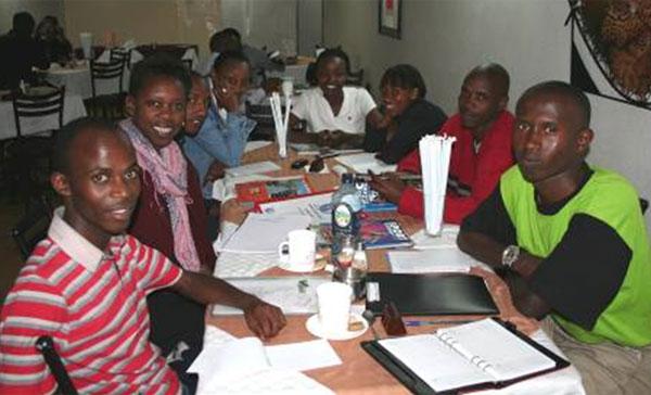 wicoach_kenya_2007_01